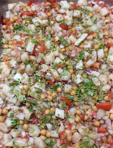 aloo_chaat